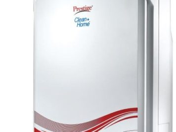 Prestige Air purifier PAP 4.0