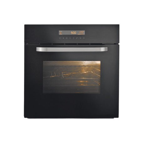 Built in Oven & Microwave Ovens