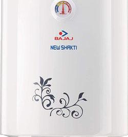 Bajaj New Shakti GL 15-Litre