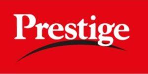 prestige clip on 5 litres