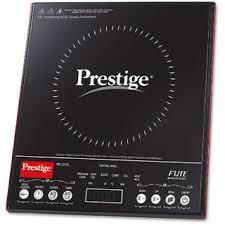 Prestige pic 3.1 v3