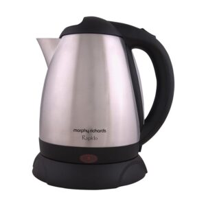 Morphy Richards Rapido Electric Kettle